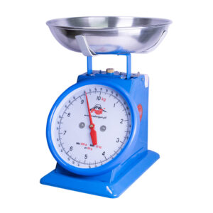 Fuji Table Scale 10kg Small Pan