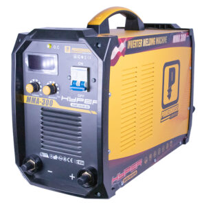 Powerhouse Welding Machine MMA-300Amps