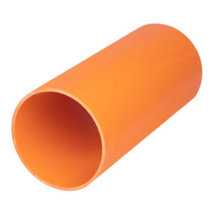 Pipe Sanitary S1000 63mm 2