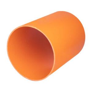 Pipe Sanitary S1000 110mm 4''