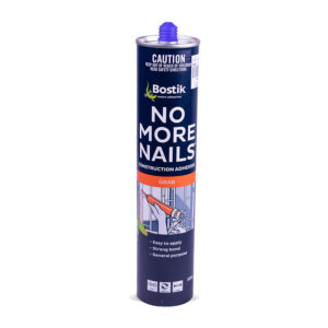 Bostik No More Nail 320gm