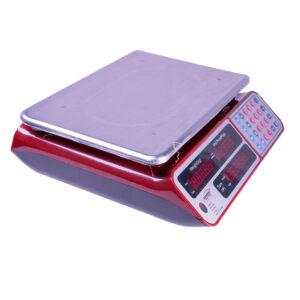 GM #D30 Digital Price Compute Scale 30kg