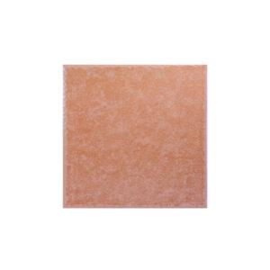 Floor Tile OVR 12x12 Fino 3371 Rustic Light Brown