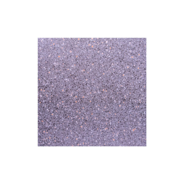 Floor Tile OVR 40x40 Chokdee Spasso Black