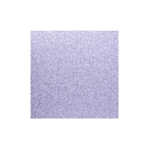Floor Tile OVR 40x40 Chokdee Spasso Grey