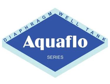 Aquaflo Series