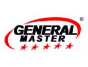 General Master
