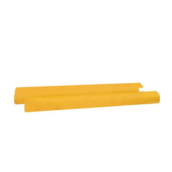 hydraulic handle