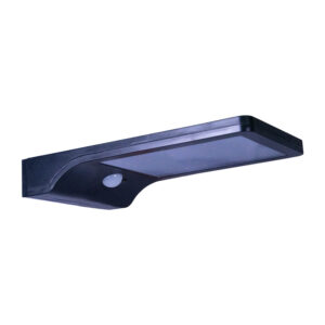 KOTEN LED SOLAR WALL LAMP 7W