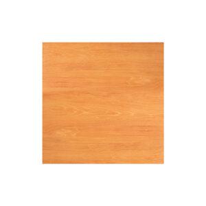Floor Tile OVR 40X40 CHOKDEE WINNER WOOD BROWN