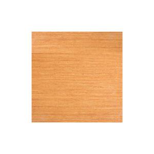 Floor Tile OVR 40X40 CHOKDEE NEAR WOOD BROWN