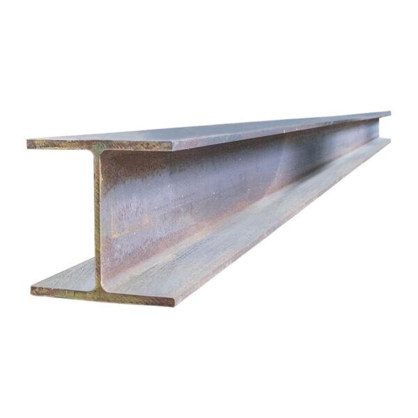 Wide Flange 8 x 6.50 x 28lb/ft x 6.0M GREEN