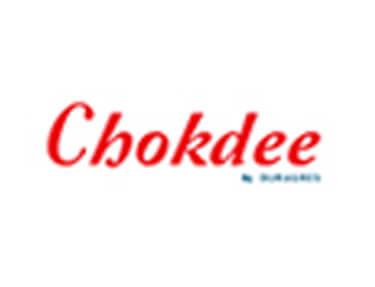 Chokdee