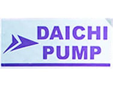 Daichi Pump