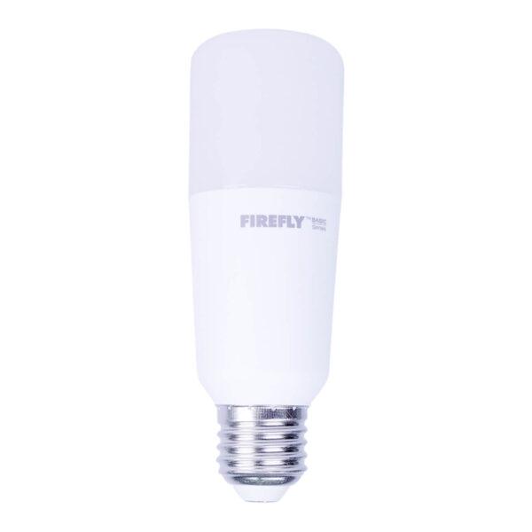 FFLY Basic LED Tubular 11W DL EBT111DL