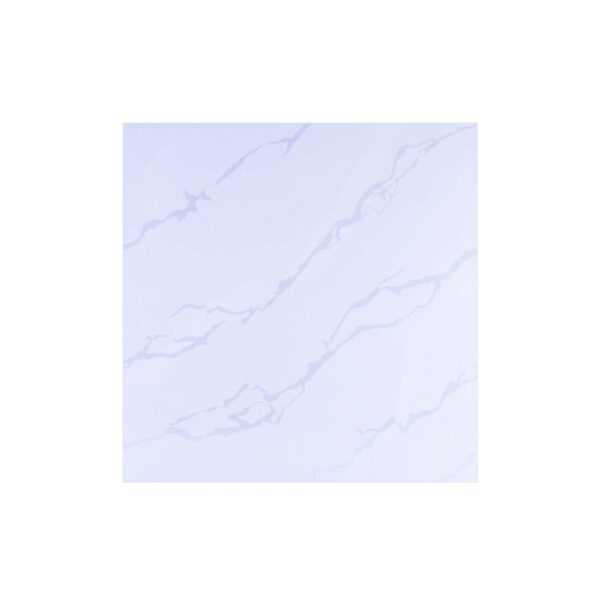 Fino Royale 40 x 40 A411376 Glossy