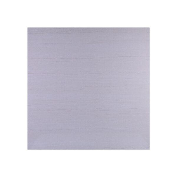 Floor Tile OVR 24 x 24 Fino KJSS6182P Soluble Salt