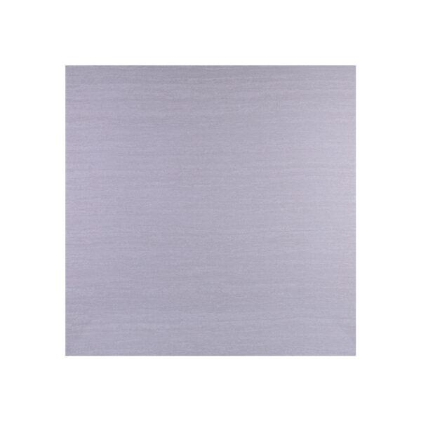 Floor Tile OVR 24 x 24 Fino TP6055 Travertine (COMM)
