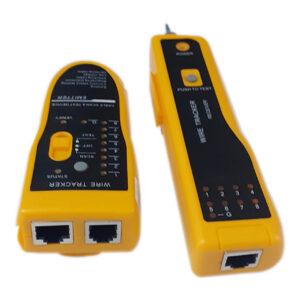 Creston Multi-Function Wire Tracker FN-8990