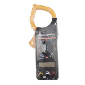Creston Digital Clamp Meter FN-8830