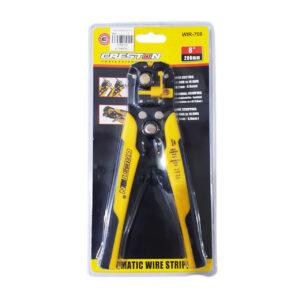 Creston Automatic Wire HD Stripper WIR-708