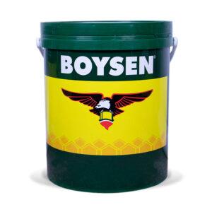 Boysen Mix & Match