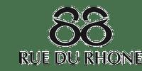 88 Rue de Rhône service centre - Repairsbypost.com