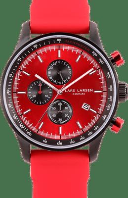 Alpina watch repairs Repairs by post