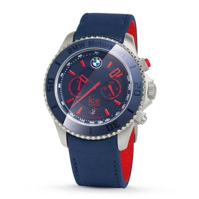 BMW watch repairs Repairs by post