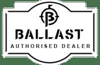 Ballast service centre - Repairsbypost.com