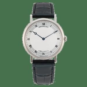 Breguet watch warranty period - Repairsbypost.com