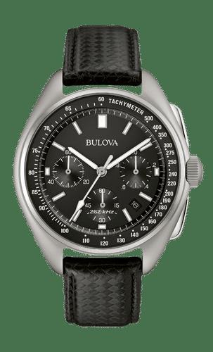 Bulova watch repairs Repairs by post
