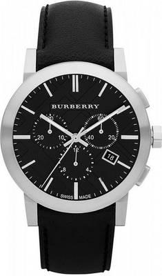 Burberry watch repairs Repairs by post