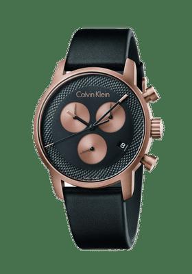 Calvin Klein watch repairs Repairs by post