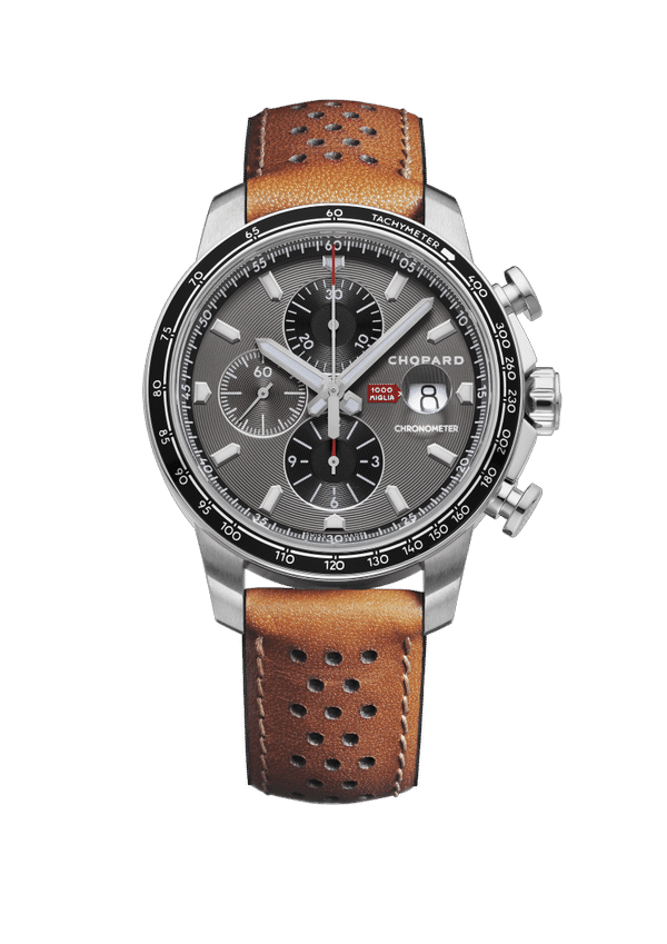 Chopard watch repairs Repairs by post