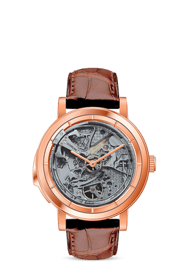 Corum watch repairs Repairs by post