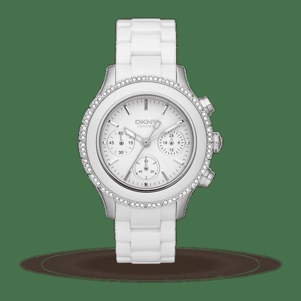DKNY watch repairs Repairs by post