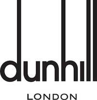 Dunhill service centre - Repairsbypost.com