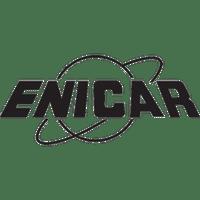 Enicar service centre - Repairsbypost.com