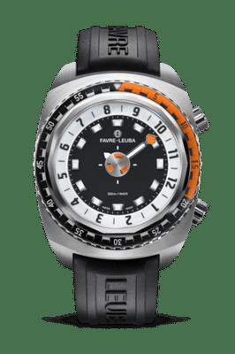 Favre Leuba watch repairs Repairs by post