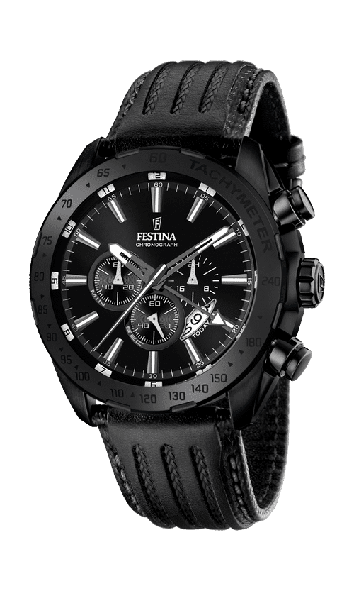 Festina watch repairs Repairs by post