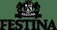 Festina service center - Repairsbypost.com