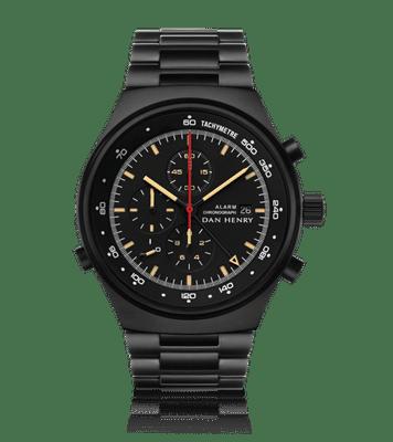 Fortis watch repairs Repairs by post
