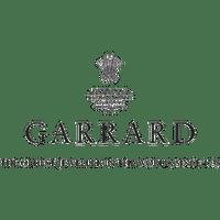 Garrard service centre - Repairsbypost.com