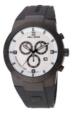 Helveco watch repairs Repairs by post
