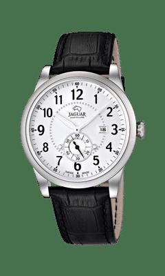 Jaguar watch repairs Repairs by post