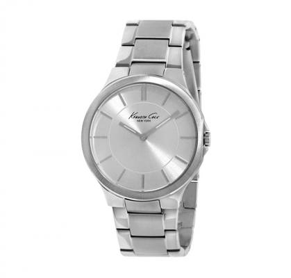 Kenneth Cole watch repairs Repairs by post