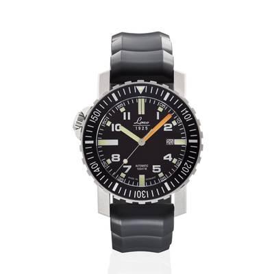 Laco watch repairs Repairs by post