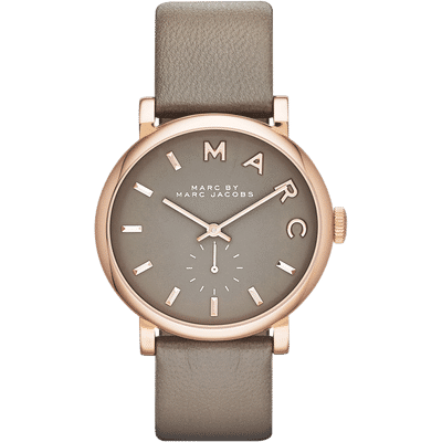 Marc Jacobs watch repairs Repairs by post