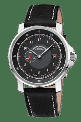 Nautische Instrumente watch repairs Repairs by post